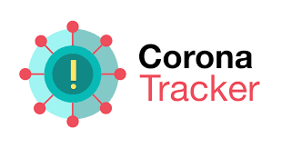 About CoronaTracker | Corona Tracker