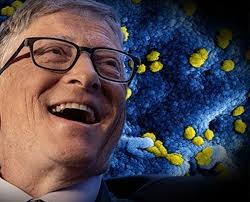 Takreem |Bill Gates invests billions in fight to stop COVID-19