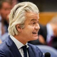 Wilders for Life
